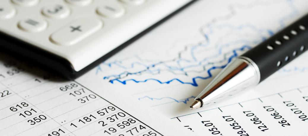 Fonction Finance et Audit