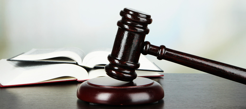 Conseil juridique & fiscal